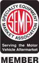 Pilot Transport is an Offical SEMA Member